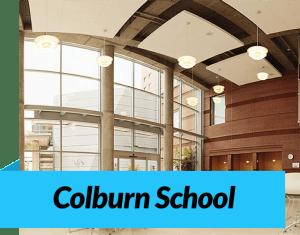 colburn_school