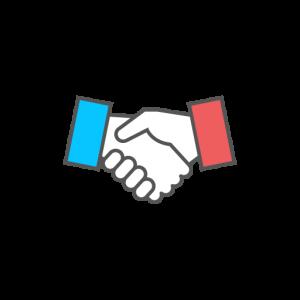cropped-handshake.png