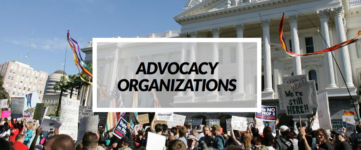 formatted_advocacy