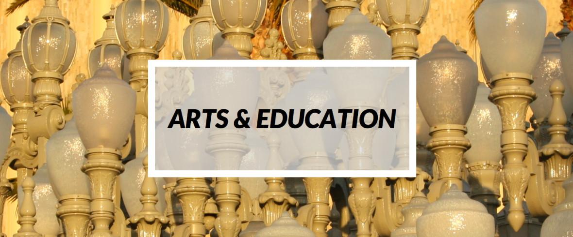 formatted_artsinstitutions