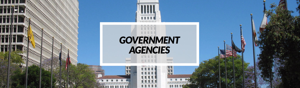 formatted_government agencies2