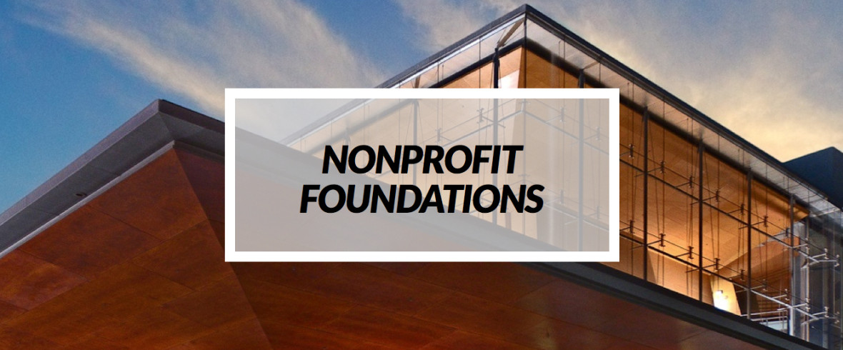 formatted_nonprofitfoundations