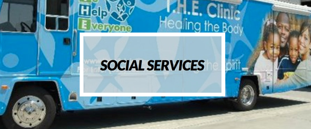 formatted_socialservices