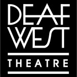 Deaf West Theater